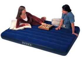 Где можно заклеить надувной матрац в омске купить надувной кровать-матрас в калининграде